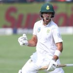Markram's emergence a big boost for SA