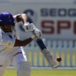 Sunfoil wrap: Knights in control