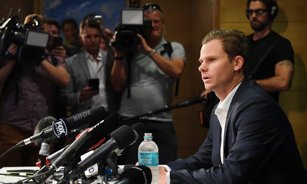 Smith, Bancroft decline to appeal
