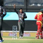 UAE put Zim on edge of abyss