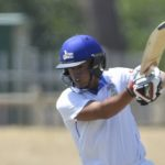 Hamza leads Cobras to first win