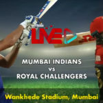 Preview: MI vs RCB