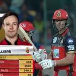 AB's masterful 90