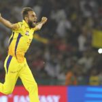 Tahir: I don't want to retire