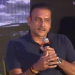 Shastri: India raised the bar in SA