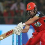 AB's blast shatters Daredevils