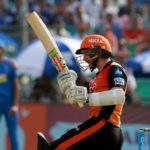 Sunrisers shade the Royals