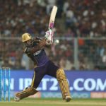 Knight Riders roll Royals for qualifier spot