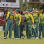 Proteas Women whitewash Bangladesh
