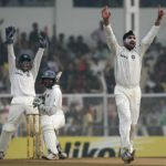 Harbhajan backs day-night Tests