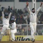 Harbhajan backs day-night Tests