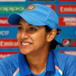 Women T20 for IPL qualifier curtain raiser