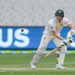 Aussies face spot-fixing allegations