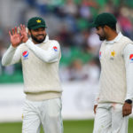 Pakistan prepping perfectly ahead of Lord's Test