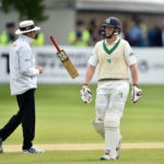 Plenty of positives for Ireland in Pakistani defeat