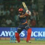 Daredevils rise from the basement to knock over high-flying CSK