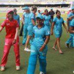 ICC Women's World T20 Qualifier schedule announced