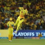 Ngidi rolls Kings XI in dream spell of bowling