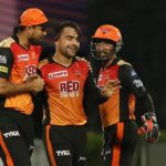 Rashid Khan: the triple threat