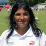 Moodley improves Chatsworth