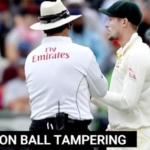Langer: Australia to fight for 'respect'