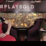 De Kock: Ladies bring a new dynamic