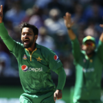 ICC's illegal bowling actions policy baffles Hafeez