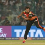 Strong Bangladesh squad for Afghanistan T20I series