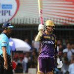 Narine, Karthik revive KKR's playoff hunt