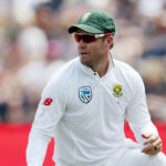 AB 'declined CSA offer to talk'