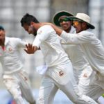 Aussies dump Bangladesh tour