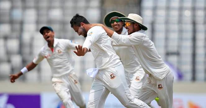 Aussies dump Bangladesh tour