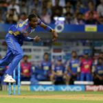 Archer and Stokes throttle Mumbai Indians