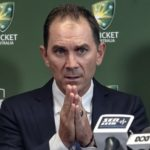 Langer aims to win back Aussie fans