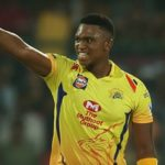 Ngidi's dream IPL debut