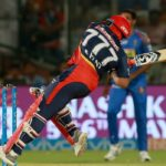 Daredevils survive the slog