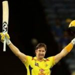 Watson puts Super Kings on IPL throne