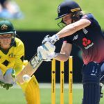 England power up for Proteas series