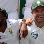 Bavuma hunts No 4 spot