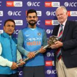 ICC releases men's Future Tour Programme 2018-2023