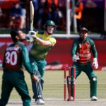 BREAKING NEWS: 'Biggest domestic deal' green lights SA's world-class T20 competition