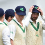 12 Tests apiece for Afghanistan and Ireland by 2022