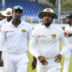 Chandimal given one-Test ban