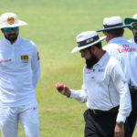 Chandimal appeal turned down