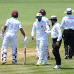 Chandimal charged by ICC