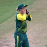 CSA loses key women's cricket sponsor