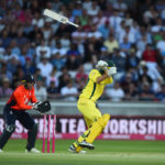 6-0 to England, but Aussies stronger with every loss - Langer