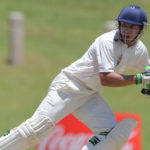 Malan: Opener is my preferred position