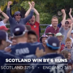 HIGHLIGHTS: Scotland thump England