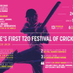 UAE's global T20 league to develop player talent